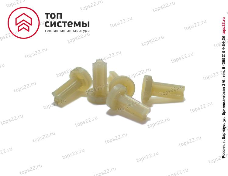 Клапан ТННД 16-123А (УТН, 8А)