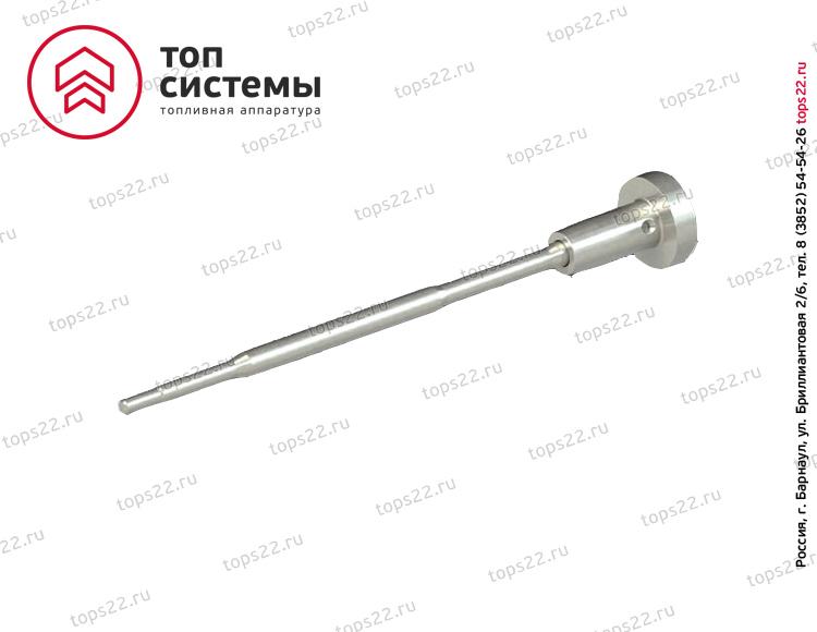 Клапан F 00V C01 383 форсунки 0 445 110 376 Weifu
