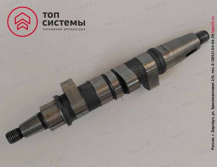 Вал кулачковый 20019-77 (Д-245/243.420) Motorpal