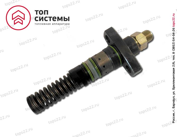 Секция 60503-89 (EM10Pi-71) Д-260E2 Motorpal