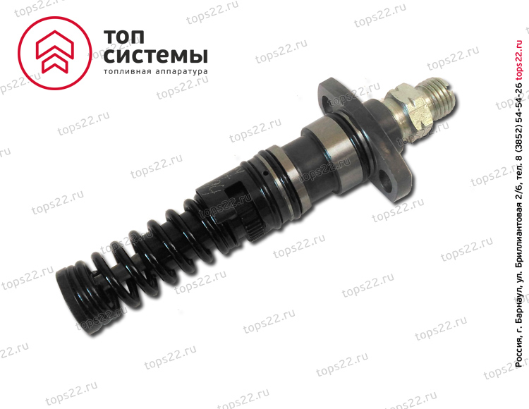Секция 60503-94 Д-240/-243 (Motorpal)
