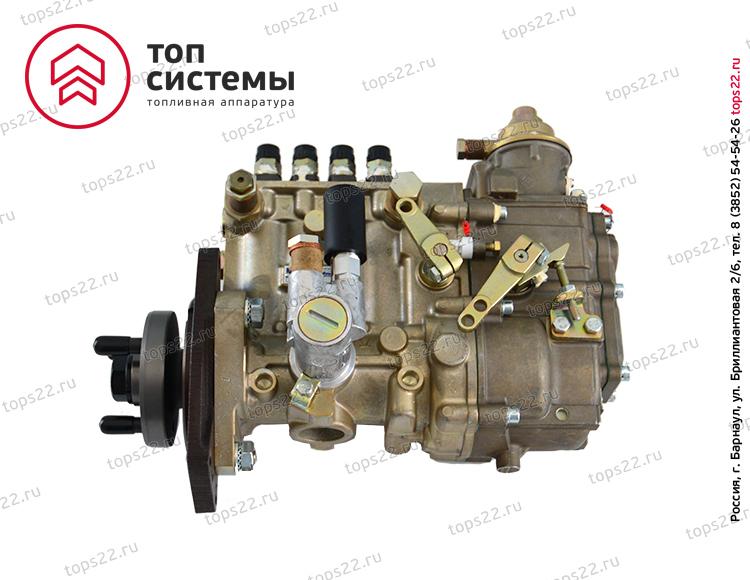 ТНВД PP4M10P1f-3475 / Д-245.12С / Motorpal