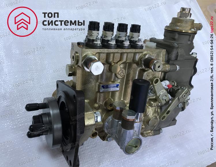 ТНВД РР4М10P1f-3480 / Д-245 / Motorpal