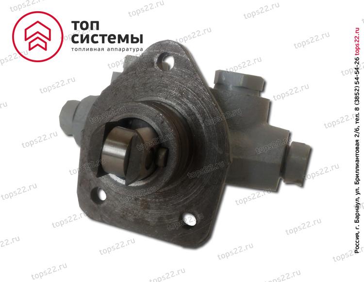 ТННД 240-1106210 ЯЗДА