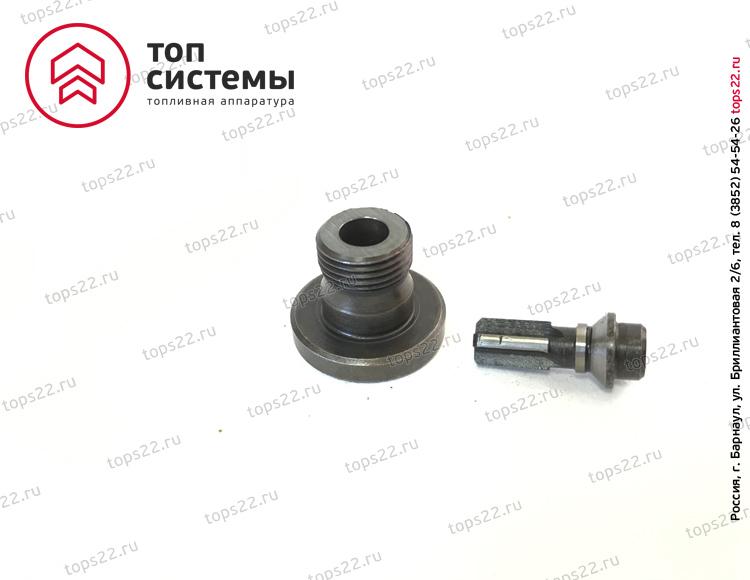 Клапан нагнетательный УТН-5-1111220 22мм