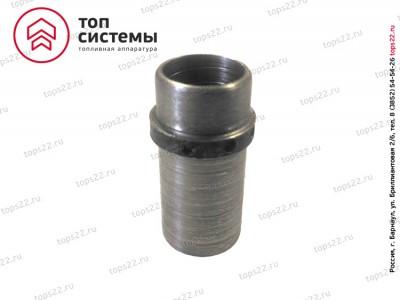 Втулка УТН-5-1111431-01 НЗТА