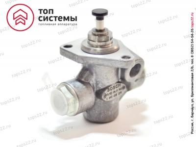 ТННД 0 440 008 982 Bosch