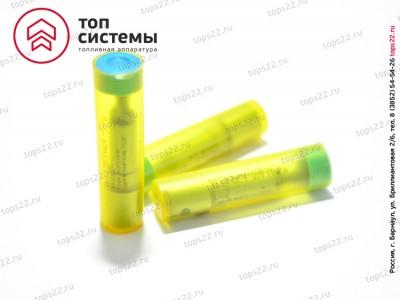 Плунжерная пара 16-67-102 УРТ