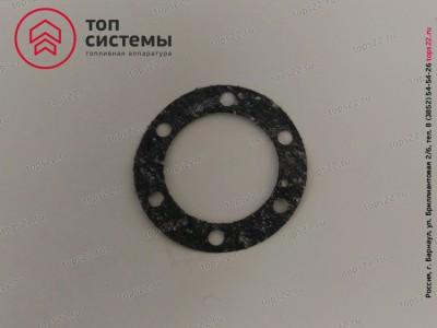 Прокладка 337-1111076-01 передней крышки подшипника (0,8 мм)