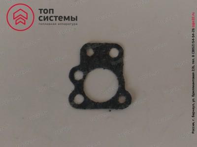 Прокладка 421-1110881 корпуса мембраны (0,6 мм)