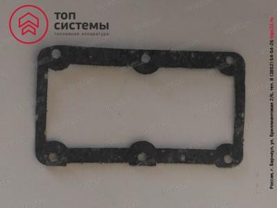 Прокладка УТН-5-1111476-А5 боковой крышки (1,0)