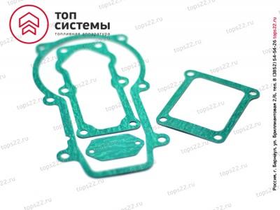 Р/К ТНВД Motorpal прокладки 1,0 Д-245/260 (Импорт)