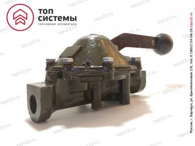 Насос ручной прокачки РНМ-1К 700.11.00.130