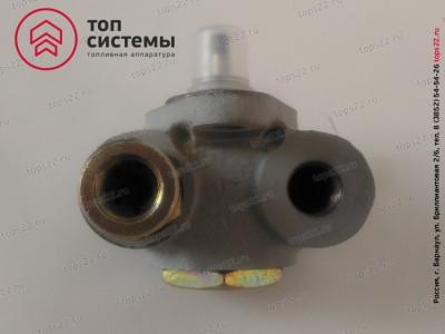 ТННД 332.1106010-Т КамАЗ ЕВРО