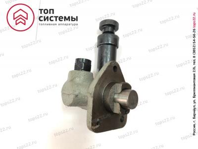ТННД УТН-3-1106010А4