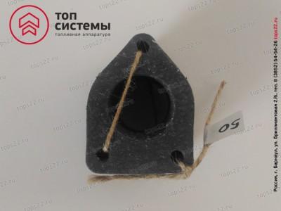 Прокладка 240-1106285 ТННД (1,0 мм)